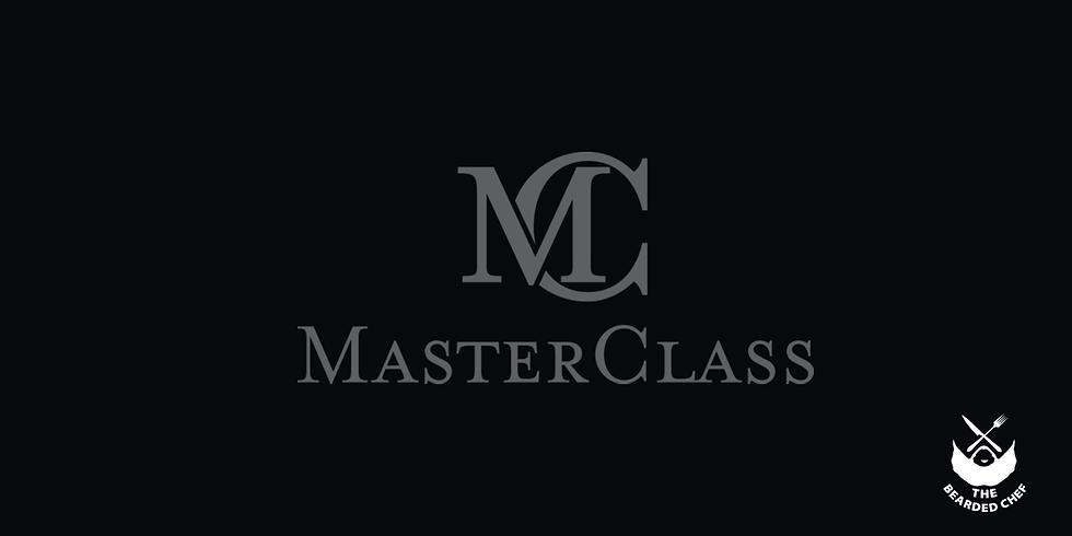 Pasta Masterclass (Online)