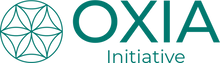 Oxia_logo_edited.png