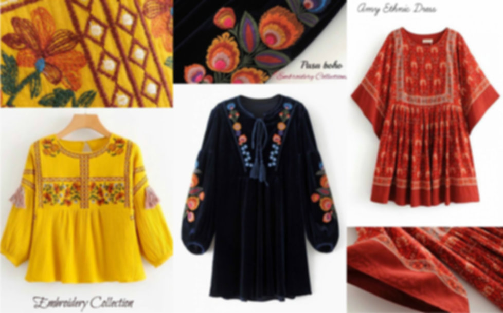 Pasaboho embroidery collections 2.jpg