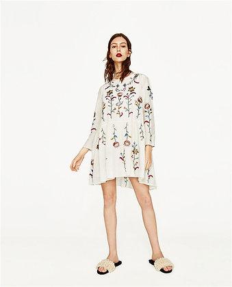 Pasa Boho Store : Boho clothings, Gypsy Bohemian inspired ...