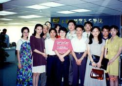 GII畢業學生合照019.jpg