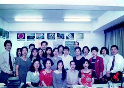 GII畢業學生合照004.jpg