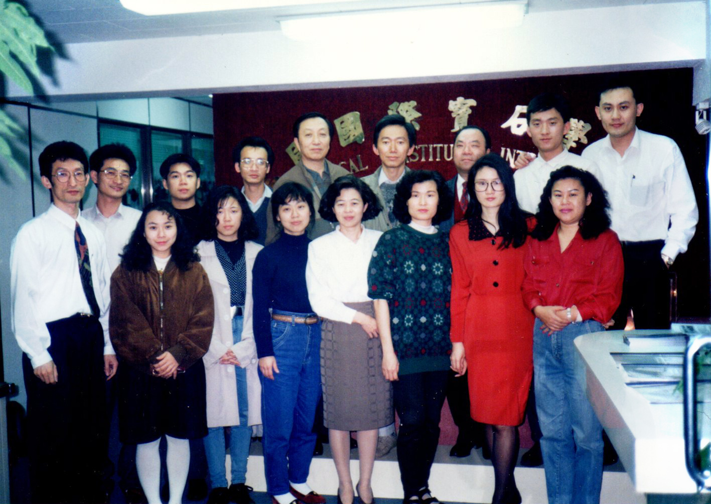 GII畢業學生合照012.jpg