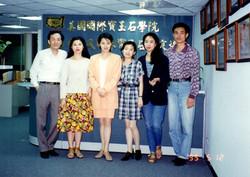 GII畢業學生合照020.jpg