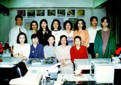 GII畢業學生合照001.jpg