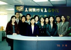 GII畢業學生合照014.jpg