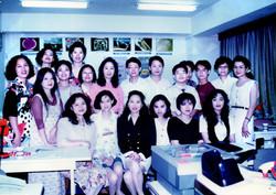 GII畢業學生合照009.jpg