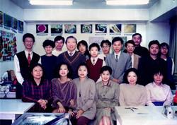 GII畢業學生合照003.jpg