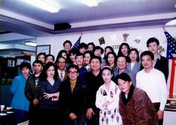 GII畢業學生合照002.jpg