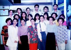 GII畢業學生合照008.jpg