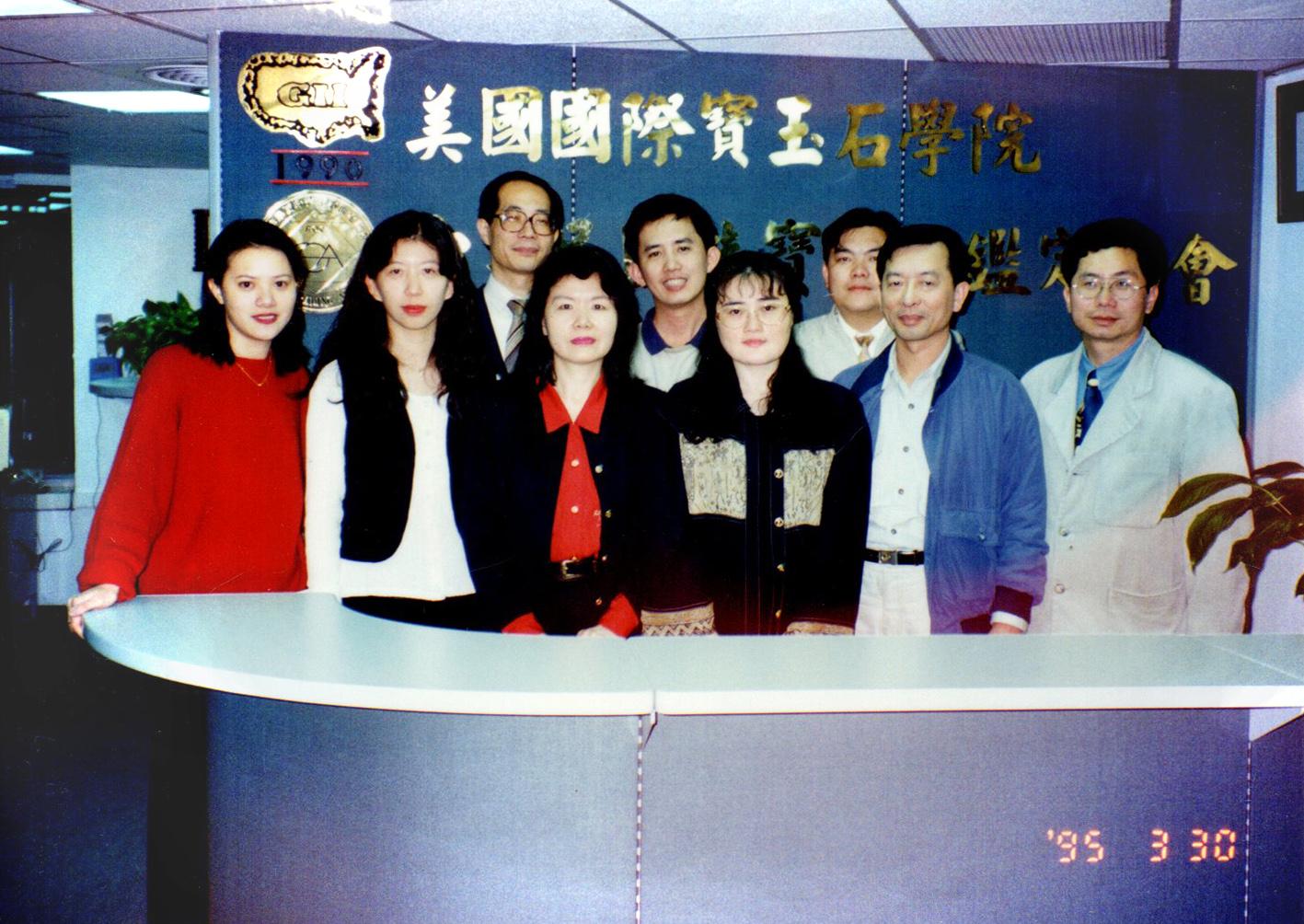 GII畢業學生合照015.jpg