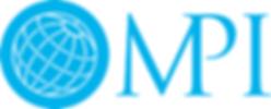 mpi-logo_blue_flatsmall.png