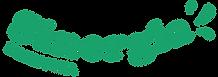 Logotipo%20Sinergia%20-%20CMYK%20-%2001_