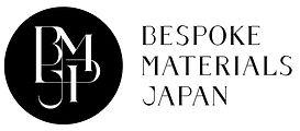 BMJP_logo_horizontal._1000dpi.jpg