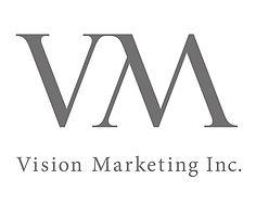 VM_logo_news.jpg