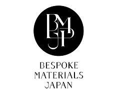 BMJP_logo.jpg