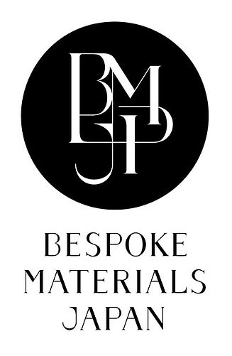 BMJP_logo_400dpi.jpg
