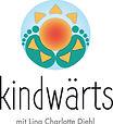 Logo kindwärts RGB.jpg