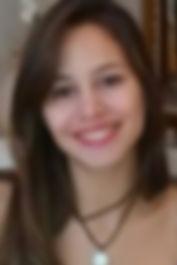 Mariana Lyra.jpg