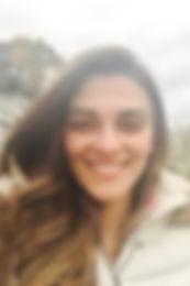 Izabela Paulino.jpg