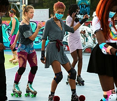 roller skating_edited.jpg