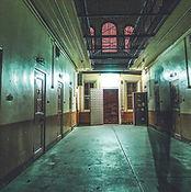 adelaide-gaol-ghost-tour.jpg