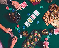 poker-night-food.jpg