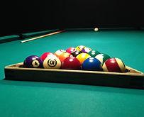 Billiards_Rack.jpg
