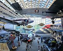 parafield museum.jpg
