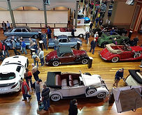 national-motor-museum-museums-adelaide-m
