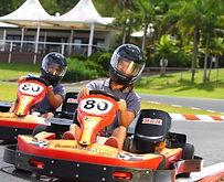 Big-Kart-Track_edited.jpg