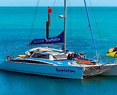 temptation sailing.jpg