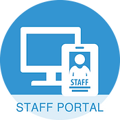 staff-portal_edited.png