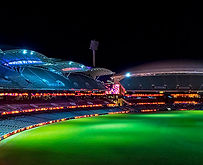 Adelaide-Oval-LED_940x480 - Copy.jpg