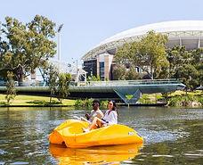 paddle boats.jpeg