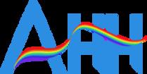 AHH Logo.png