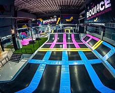 Bounce_Middle_East_Riyadh.jpg