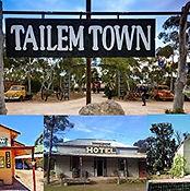 old tailem town.jpg
