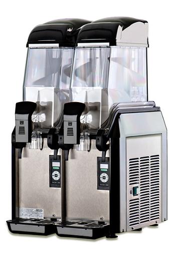 slushie slushy machine - Slushie Machines