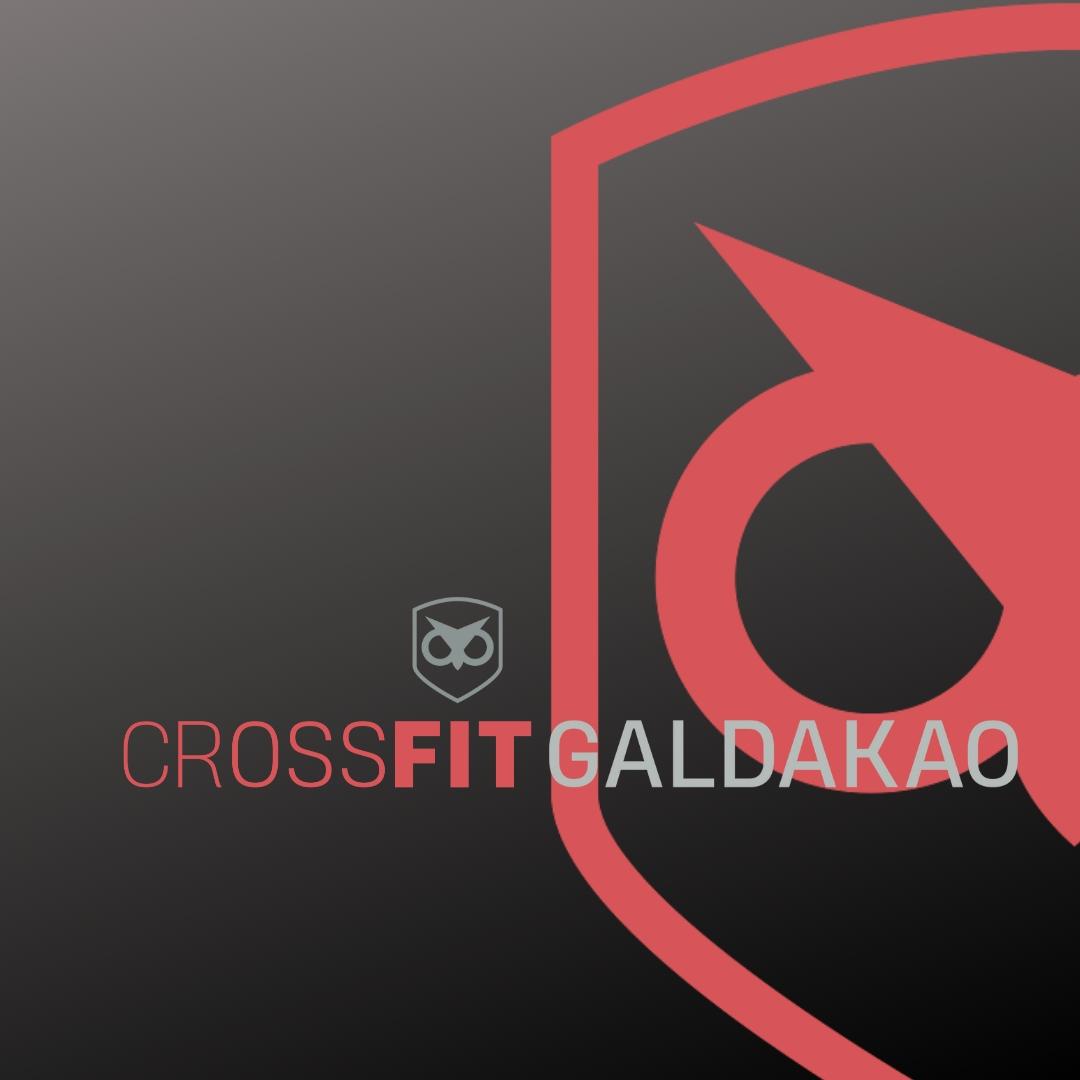 CrossFit GALDAKAO.jpg