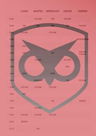 C6FFF2DD-AFE5-4744-AE53-FE503D819EB9.jpe