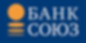 Банк Союз.png