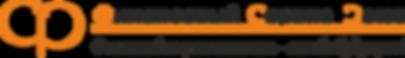 ЛоготипФСС.png