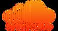social-Soundcloud-Icon-e1526080369222.pn