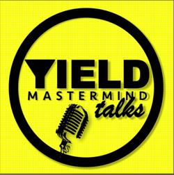 Yield Mastermind Talks