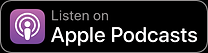 apple-podcasts-icon.png
