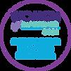 WOI 2021 winner logo-Nada Lena.png