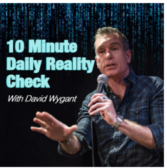 10 Minute Reality Check