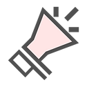 promote-icon-2.png