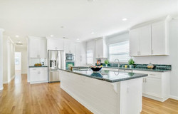 Another view of all kitchen 226.jpg